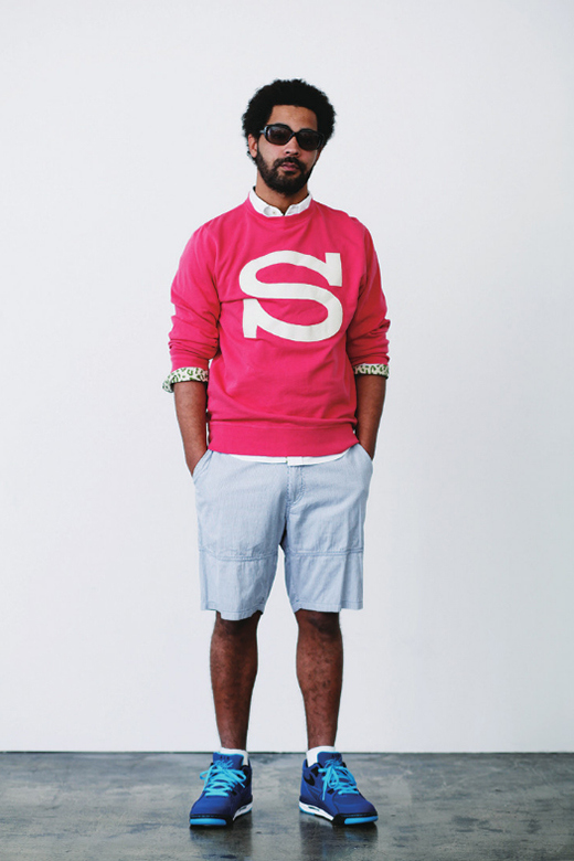 stussy-2013-spring-summer-lookbook-91