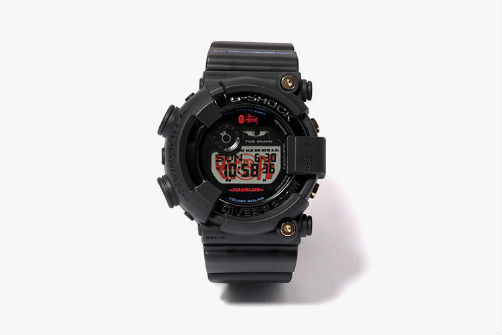 stussy-x-a-bathing-ape-x-casio-g-shock-frogman-collection-1