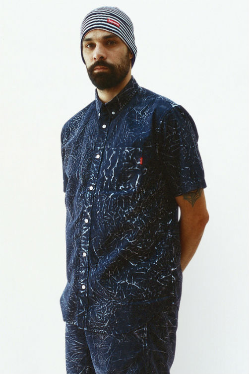 supreme-2013-spring-summer-lookbook-18
