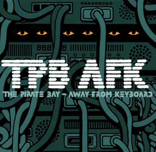 the_pirate_bay_away_from_keyboard_documentary