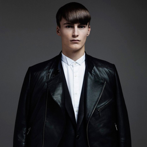 topman-2013-lux-collection-1