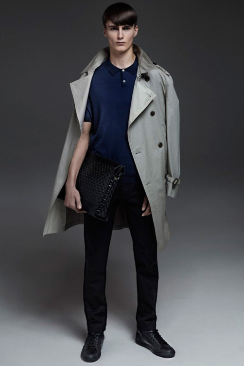 topman-2013-lux-collection-3
