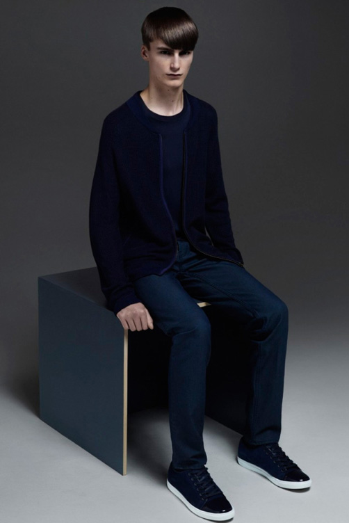 topman-2013-lux-collection-4