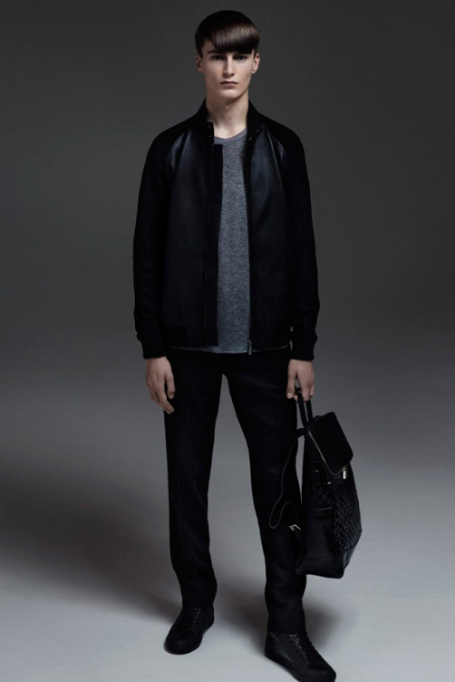 topman-2013-lux-collection-5