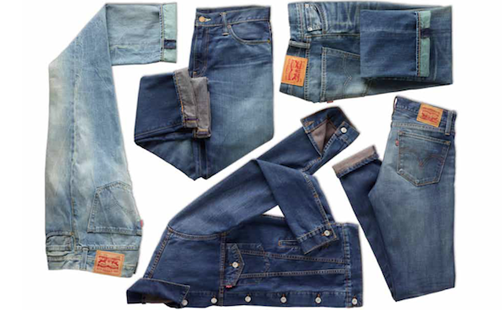 wasteless-levi-strauss-product