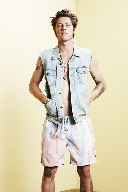 wrangler-australia-2012-spring-summer-lookbook-8