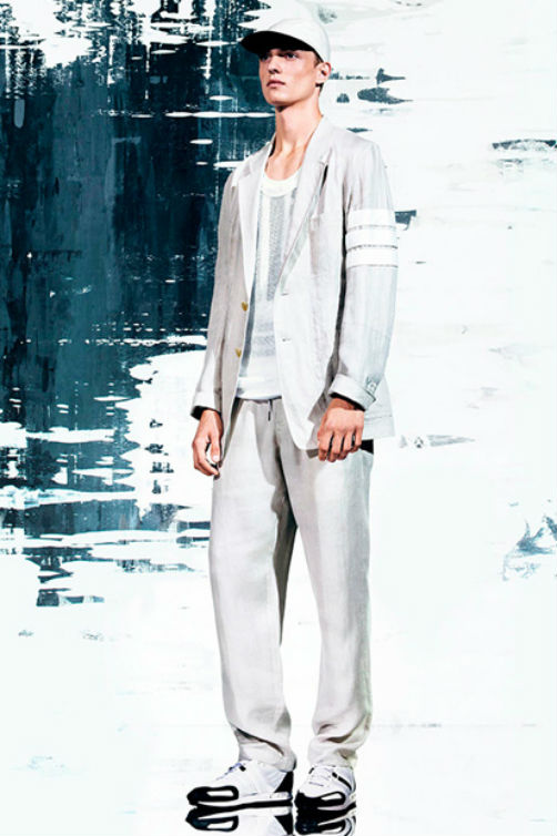 y-3-2013-spring-summer-lookbook-2-1