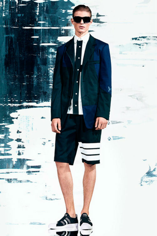 y-3-2013-spring-summer-lookbook-2-2