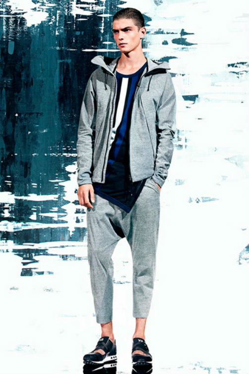 y-3-2013-spring-summer-lookbook-2-3