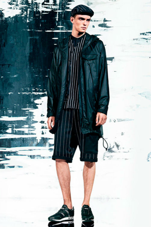 y-3-2013-spring-summer-lookbook-2-4