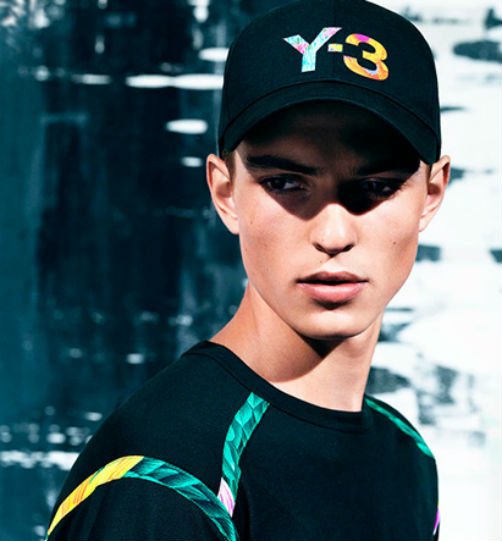 y-3-2013-spring-summer-lookbook-2-6