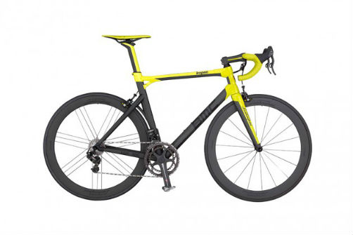BMC-Lamborghini-Partner-for-Limited-Edition-50th-Anniversary-Bike-01-630x420