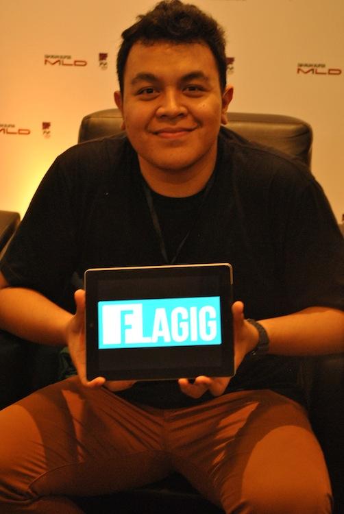 flagig-tulus1