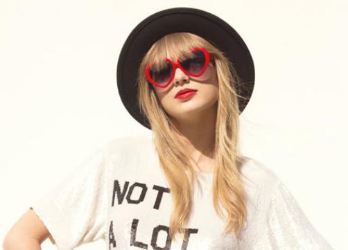 Taylor+Swift+22+music+video