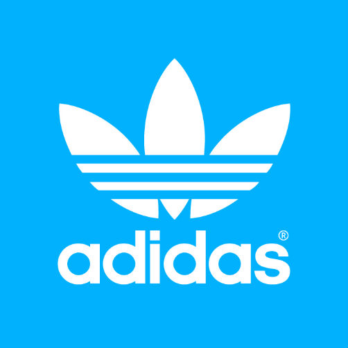 adidas_originals_logo1 (1)