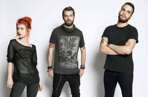 best-bet-album-paramore-650-430_0