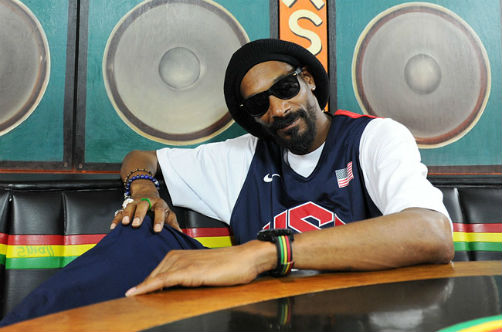 best-bets-albums-snoop-lion-650-430