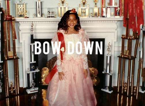 beyonce-bow-down-new-song-directlyrics