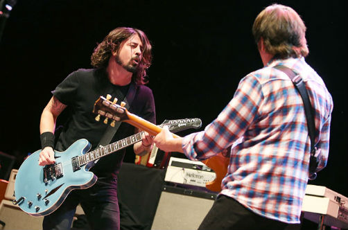 dave-grohl-sound-city-players-650-430