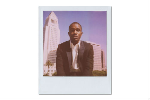 frank-ocean-for-band-of-outsiders-2013-spring-summer-lookbook-1
