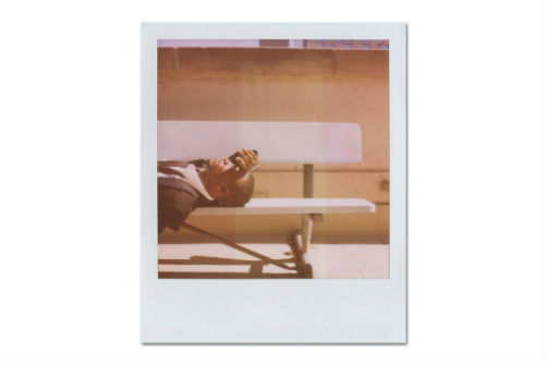 frank-ocean-for-band-of-outsiders-2013-spring-summer-lookbook-2