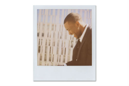 frank-ocean-for-band-of-outsiders-2013-spring-summer-lookbook-3