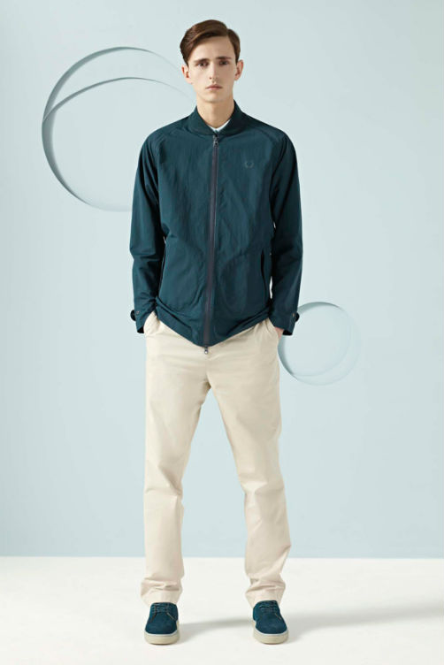 fred-perry-laurel-wreath-2013-spring-summer-lookbook-1