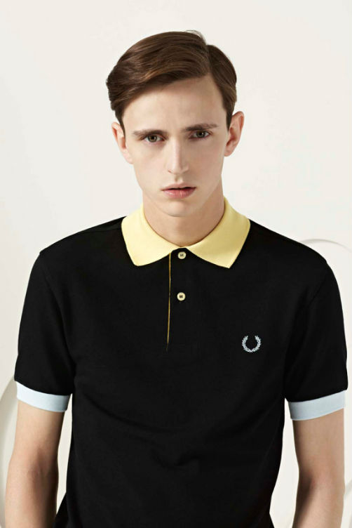 fred-perry-laurel-wreath-2013-spring-summer-lookbook-2