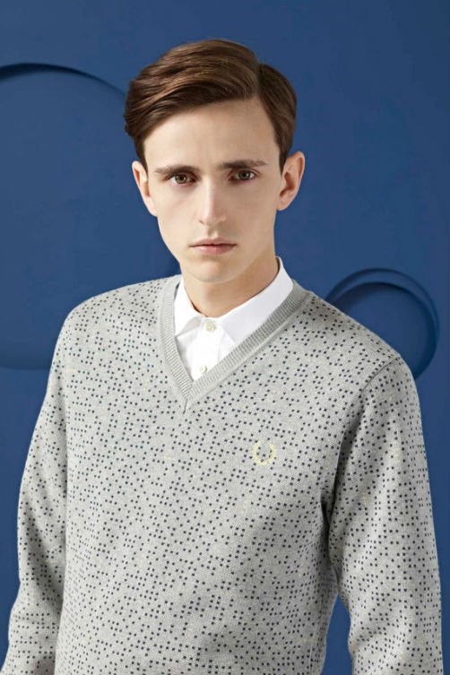fred-perry-laurel-wreath-2013-spring-summer-lookbook-4
