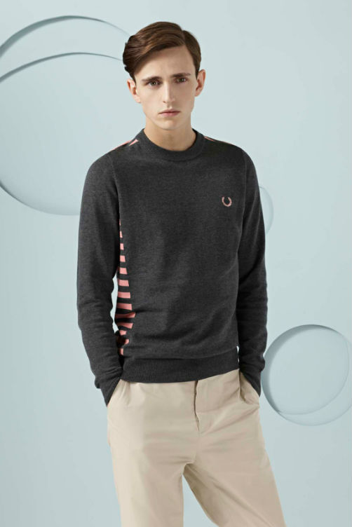 fred-perry-laurel-wreath-2013-spring-summer-lookbook-5