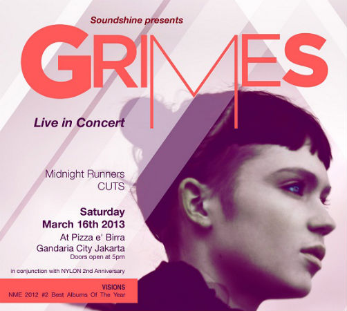 grimes-new-promo-A5-BB-2copy