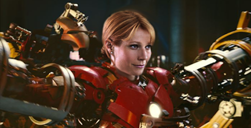 flagig-ironman3