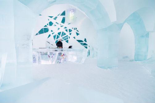 inside-swedens-icehotel-5