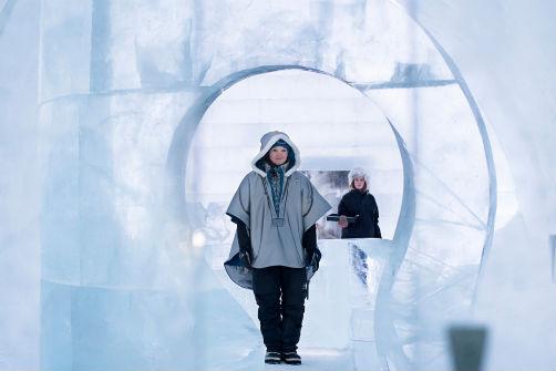 inside-swedens-icehotel-6