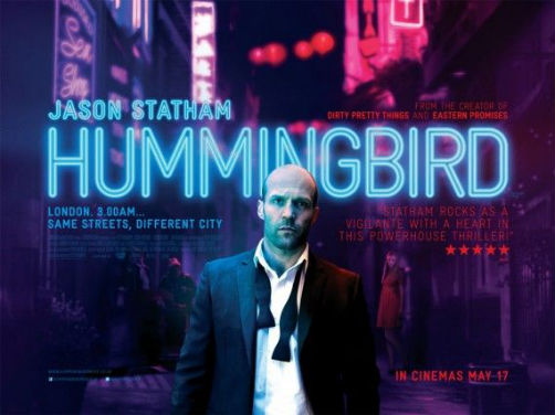 jason-statham-hummingbird-poster-570x427