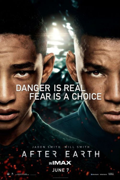 movies-after-earth-new-poster-will-smith-jaden-smith