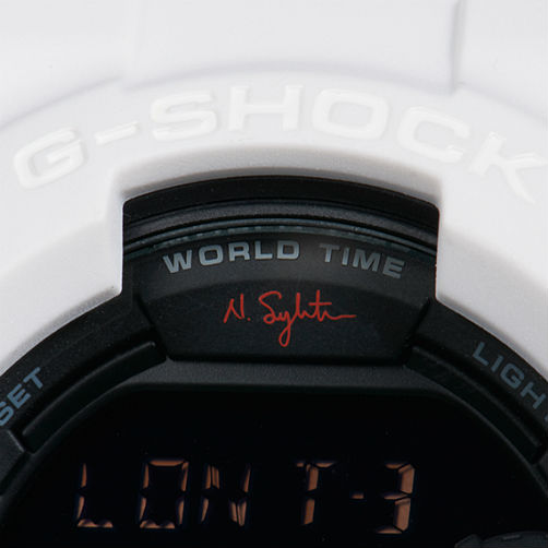 nigel-sylvester-casio-gshock-GD100NS-7-watch-03
