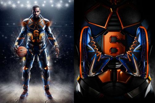 nike-basketball-elite-series-2-0-2