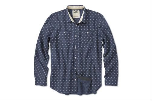 vans-2013-spring-polka-dot-pack-1