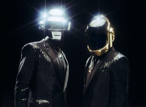 Daft-Punk-2013