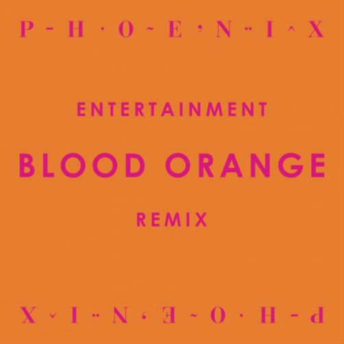 Phoenix-Entertainment-Blood-Orange-Remix-608x608 (1)