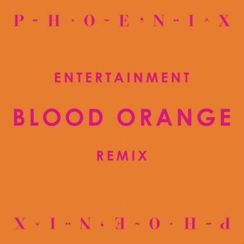 Phoenix-Entertainment-Blood-Orange-Remix-608x608 (1)