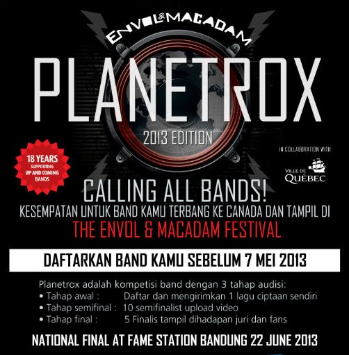 Poster planetrox 2013 WSP - Copy