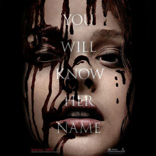 carrie-you-will-know-her-name-poster