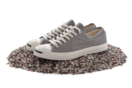 converse-jack-purcell-ltt-ox-2013-spring-colorways-1