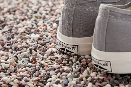 converse-jack-purcell-ltt-ox-2013-spring-colorways-2
