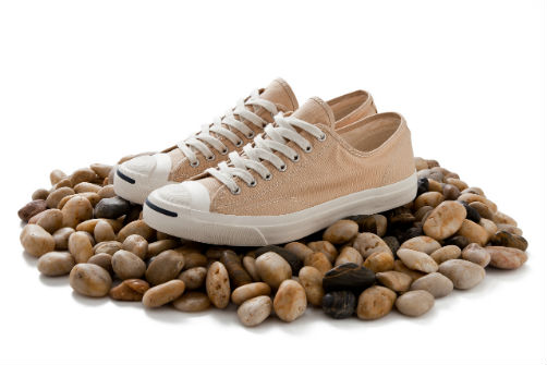 converse-jack-purcell-ltt-ox-2013-spring-colorways-3