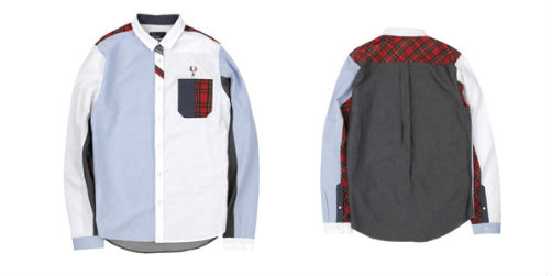fred-perry-x-izzue-1