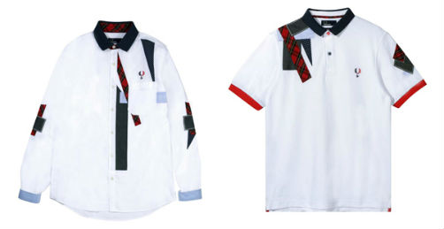 fred-perry-x-izzue-2