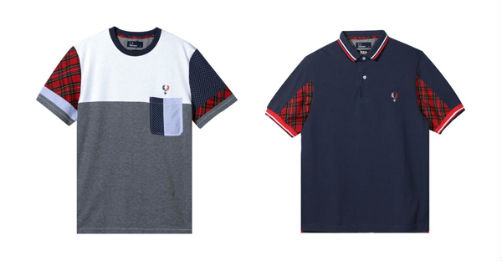 fred-perry-x-izzue-3